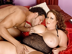 Rose Valentina In How To Bang A Baby Doll
